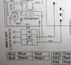 single phase water pump control panel wiring diagram wiring single phase water pump control panel wiring diagram