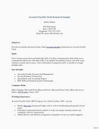 Warehouse Clerk Resume Data Entry Sample Uxhandy Examples Hotel