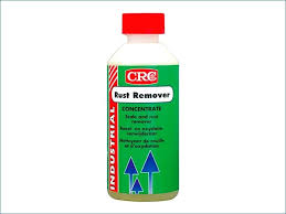 spray on rust remover best for cars home depot spray on rust remover