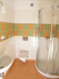 image of clean bathroom wall tile ideas for small bathrooms