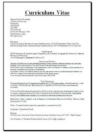 Stand Out Resume Templates How To Make My Resume Stand Out From How Amazing How To Make My Resume Stand Out