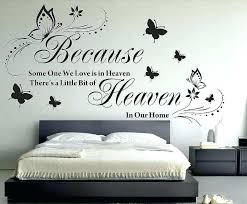 wall decals quotes at bedroom homes wall decals quotes at bedroom wall art quotes amazon on bedroom wall art phrases with wall decals quotes at bedroom homes wall decals quotes at bedroom