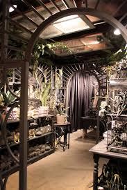 Modern Gothic Bedroom 17 Best Ideas About Gothic Interior On Pinterest Vintage Gothic
