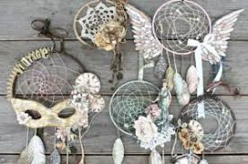 Unusual Dream Catchers Top 40 facts about dream catchers Dream catchers 2