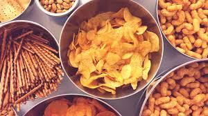 Image result for snacks