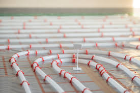 Damit die fußbodenheizung optimal funktioniert, kommt es auf den richtigen aufbau des fußbodens an. Fussbodenheizung Defekt Diese Tipps Helfen Heizung De