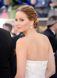 awards verdoux jennifer lawrence 85th annual academy awards