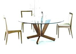 full size of modern wooden dining table and chairs wood design set room tables round kitchen