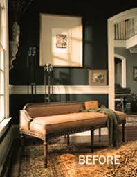 ideas for foyer furniture. Ideas For Foyer Furniture
