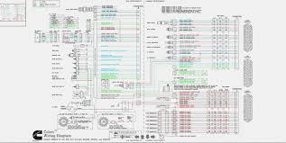 4bt wiring diagram wiring library 4bt wiring diagram