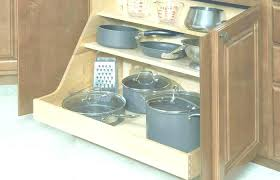 kitchen cupboard storage inserts home plan designs cabinet solutions argos containers