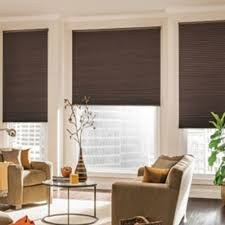 lowes window blinds. Living Room Window Blinds New Shop \u0026amp; Shades At Lowes B