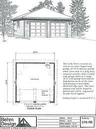 single car garage door width standard garage door width medium size of things astonishing dimensions single