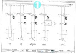 electrical drawing machine info electrical drawing machine the wiring diagram wiring electric