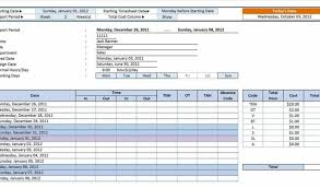sales activity report excel sales activity report template excel and daily activity log