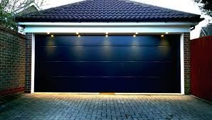 wood double garage door. Full Size Of Wooden Double Garage Doors Uk Doorway Widening Converting Two Into Single Astonishing Designs Wood Door