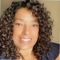 Jeannie Grajales Dudley - Registered Nurse - CHARLOTTE VA ...