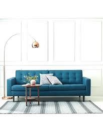 blue leather living room set blue living room set blue living room furniture living room color blue leather