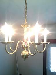 how to redo a brass light fixture fixtures