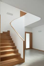Gallery of House in gueda / nu.ma