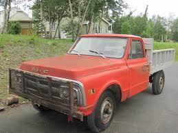 1969 Gmc Truck Img 0535jpg