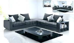 modern grey couches. Simple Modern Modern Grey Couch Gray Leather Sofa Pillows For  Skillful Ideas   With Modern Grey Couches
