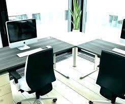 home office desks modern. Office Desk Modern Home Desks Best  Furniture .