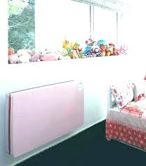 baby room heater safe space for safest newborn