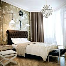bedroom light fixtures lighting fascinating for wall mounted chandelier menards