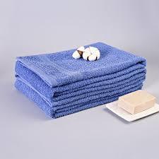 Купить <b>текстиль</b> для спальни, <b>кухни</b> и ванной в интернет-магазине