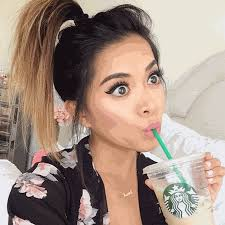 you on glam makeup looks heart is a filipino american which intrigued me because we have top 5 most subscribed asian beauty gurus