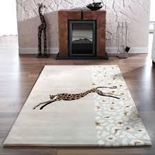 antelope print rugs best animal print rugs images on antelope print carpet antelope print rugs animal print carpet