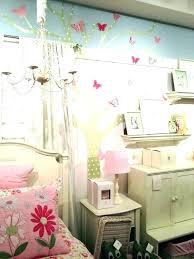 chandeliers for girls bedroom chandelier room with teenage girl lighting gir chandelier for teenage girl