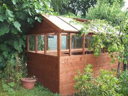 Potting Shed Designs beaminster sheds 1957 by xevi.us