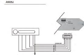 audiobahn car amplifiers user manual
