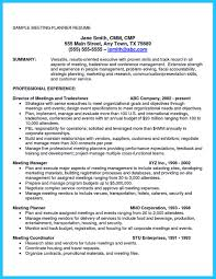 What Is The Purpose Of Chronological Resume Quizlet Yahoo Writing