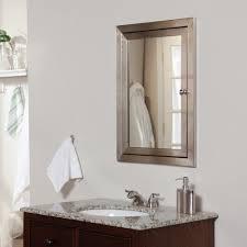 recessed bathroom medicine cabinets. Recessed Bathroom Medicine Cabinets With Mirrors Lovely  Cabinet Of Recessed Bathroom Medicine Cabinets W