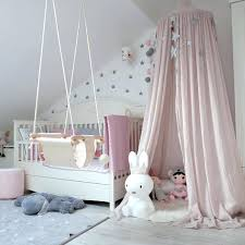 Girl Bed Tents Impressive Kid Bed Canopy Home Design Ideas Intended ...