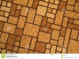 retro brown stone vintage linoleum flooring patterns vintage linoleum flooring patterns in patterned linoleum flooring canada