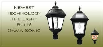 solar light fixtures solar light bulb lamp post lanterns solar outdoor hanging light fixtures outdoor solar