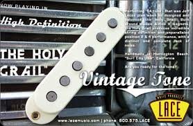 lace music australia Indiana Jones Holy Grail at Lace Holy Grail Wiring Diagram