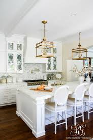 white kitchen lighting. Let\u0027s Start At The Kitchen Sink, Piece We Can\u0027t Live Without! My Husband Really Wanted A Farmhouse Sink. I Did Not. So Compromised And Used White Lighting