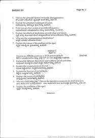 social problems essay arts sociology tyba social mangalore gallery of social issue essay example
