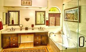Bathroom Remodeling Tucson New Tucson Bathroom Remodel Canyon Cabinetry Design Of Provides Homes