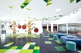 Chicago Interior Design School