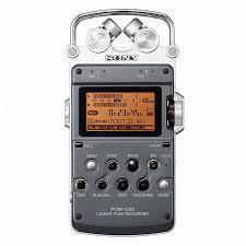 sony kd55xe7002bu. sony pcmd50 digital audio recorder vinyl records kd55xe7002bu