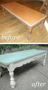 furniture for beach houses. Not Everyone Can Afford The Full Sets Of Beach House Furniture. Here\u0027s A Great DIY For Making Home Coffee Table Furniture Houses