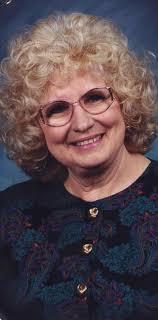"""Angelina """"Angel"""" Smith Obituary - Texarkana, Texas   Legacy.com"""