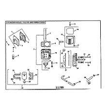 kohler engine parts model cv20s65566 sears partsdirect parts diagrams 11
