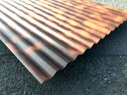 cutting corrugated metal panels how cut metal roofing how to cut corrugated